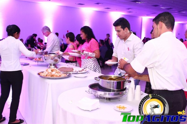 Evento do Creci